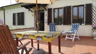 Village House for sale in Tuscany, Massa e Carrara...