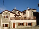 Character Property in Tuscany, Massa e Carrara...