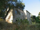 Farm House for sale in Liguria, La Spezia...
