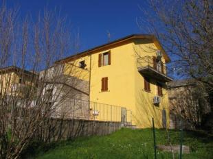 Village House in Tuscany, Lunigiana...