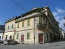 Manor House in Tuscany, Massa e Carrara for sale