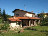 2 bedroom Country House for sale in Tuscany, Lunigiana, Aulla