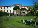 6 bedroom Character Property in Tuscany, Lunigiana...