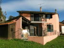 2 bed Detached home in Tuscany, Lunigiana...
