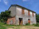 Barn Conversion in Tuscany, Lunigiana, Aulla