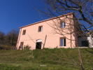 4 bedroom Detached property for sale in Liguria, La Spezia...