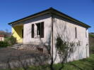 Country House for sale in Tuscany, Lunigiana, Aulla