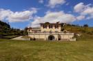 5 bedroom Villa for sale in Tuscany, Lunigiana...