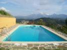 Villa for sale in Tuscany, Lunigiana, Aulla