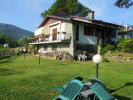 3 bed Villa for sale in Tuscany, Lunigiana...