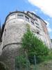 Village House for sale in Tuscany, Lunigiana...