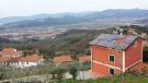5 bed new development for sale in Liguria, La Spezia...