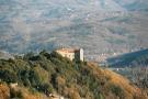 Character Property in Podenzana, Lunigiana...