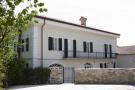 Bagnone Villa for sale