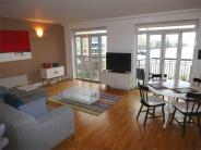 Apartment in Dundee Wharf...