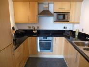 1 bedroom Apartment to rent in Gainsborough House...