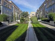 2 bedroom Apartment to rent in Watergardens, Roy Square...