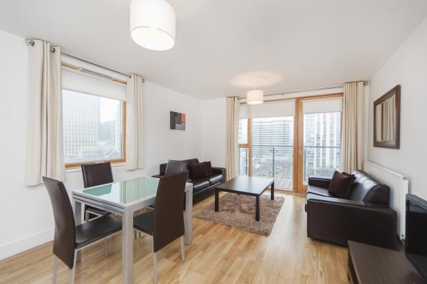 bedroom apartment for sale in phoenix heights mastmaker road