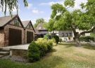 3 bed home for sale in The Old Threshing Barn...