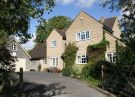 5 bedroom Detached home in Barlich House, Binton...