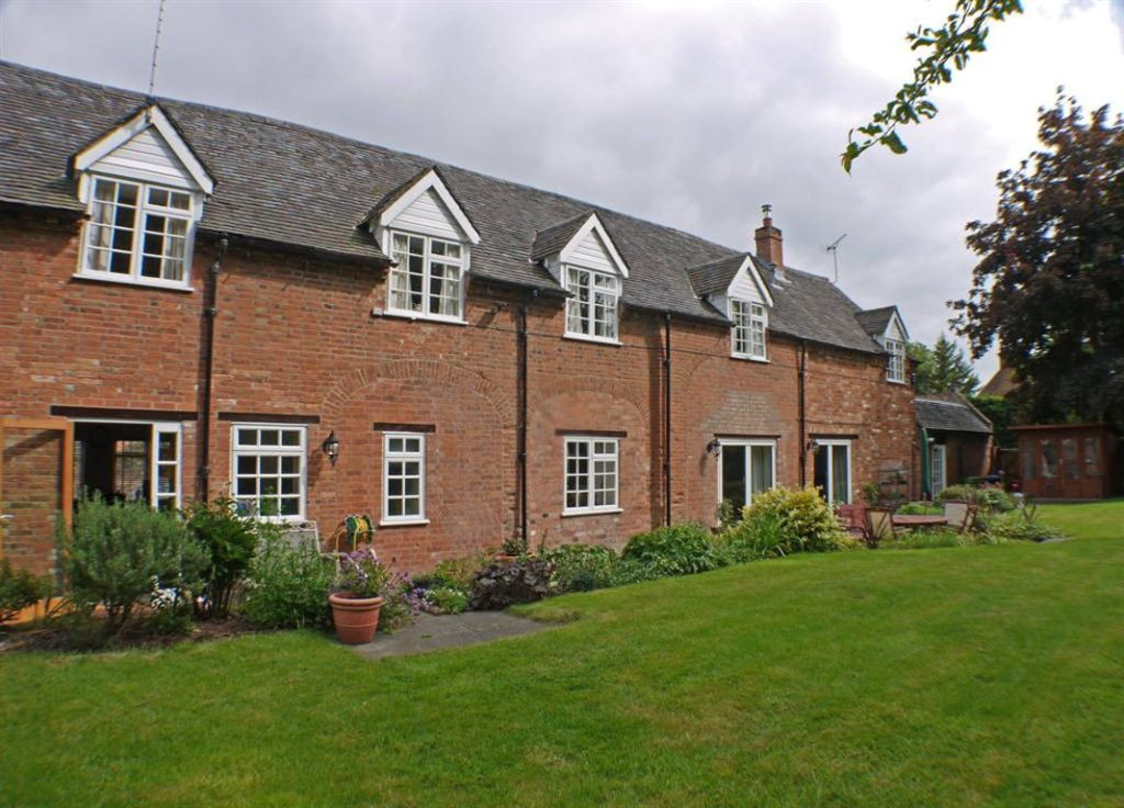 Property For Sale In Wellesbourne Rightmove