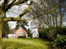 Detached house in Arden Wold...