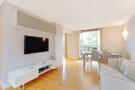 Apartment to rent in Scott Avenue, Putney SW15