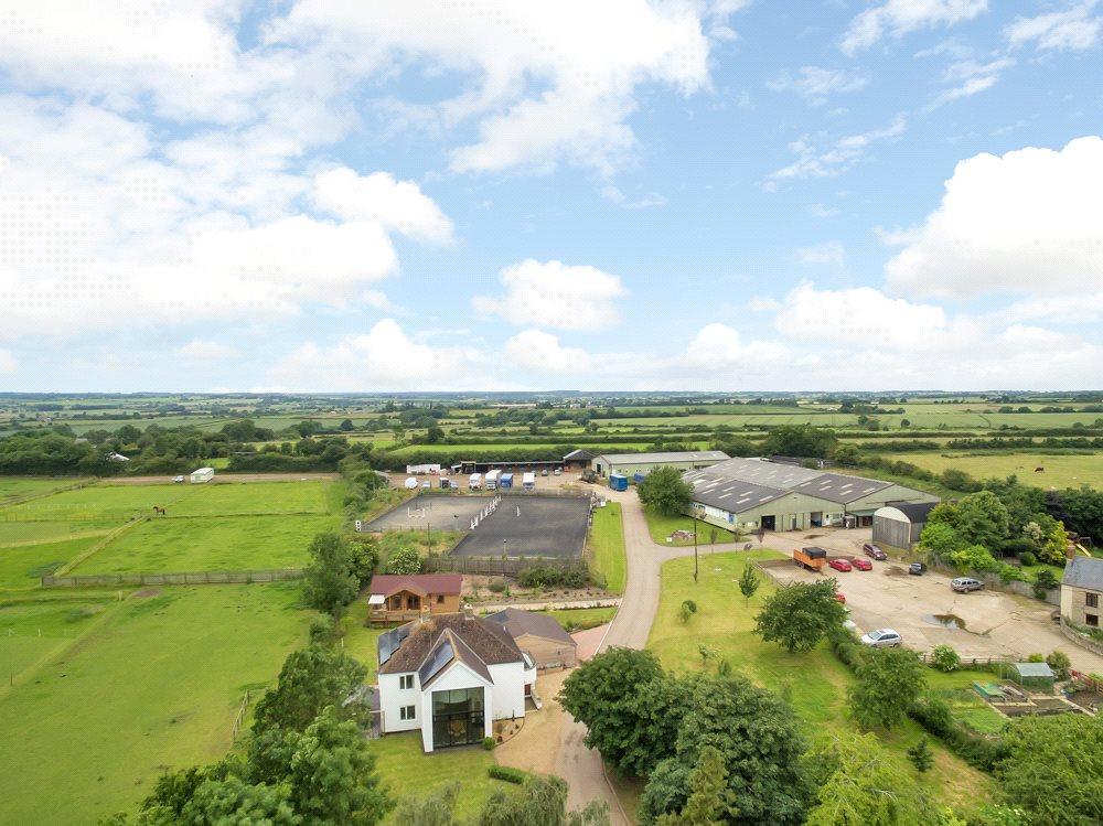Malt Mill Farm