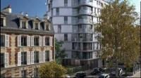 Apartment for sale in 75007 PARIS 07, Paris...