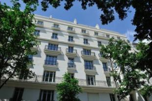 Apartment for sale in 75004 PARIS 04, Paris...