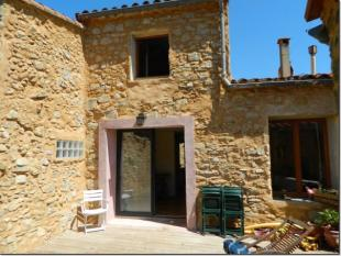house for sale in 11350 SOULATGE, Aude...