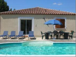 3 bed home for sale in 11300 COURNANEL, Aude...