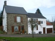 3 bedroom house in 14380 LE GAST, Calvados...