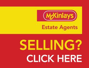 Get brand editions for McKinlays Estate Agents, Taunton