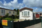 1 bed Park Home for sale in Ruishton,