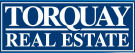 Torquay Real Estate Co Ltd, Torquay branch logo