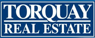 Torquay Real Estate Co Ltd, Torquaybranch details