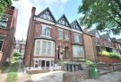1 bed property in Oakwood Avenue, Oakwood...
