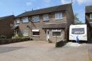 4 bed semi detached property for sale in Slade Close, Sully