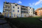 Flat for sale in 11 Bron-y-Glyn...