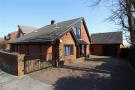 5 bed Detached property for sale in Park Road, Barry