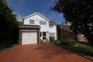 5 bed Detached house for sale in 12, Dylan Close...