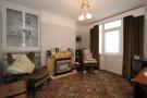 3 bedroom semi detached house in Avondale Crescent...