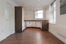 1 bed Flat for sale in The Old Post Office...