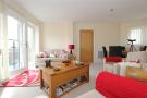 2 bedroom Apartment for sale in Balmoral Quay, Penarth