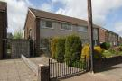 3 bed semi detached home for sale in Fairfield Road, Penarth