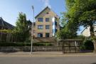 Retirement Property for sale in Penarth House...