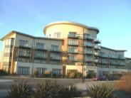 2 bed Flat to rent in Lacuna...