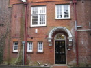 6 bed Flat in Flat 1, 61 Grove Road...