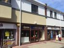 property to rent in 5 Saxon Square, Christchurch, Dorset, BH23